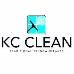 KC Vape Reviews
