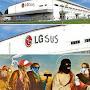 LGsus