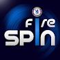 TheSpinFire - Balint Gerendai