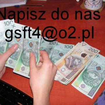 Grzesio99971