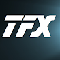 TFX Productions