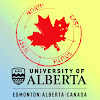 University of Alberta: Studying in Canada