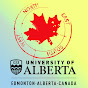 University of Alberta: Studying in Canada
