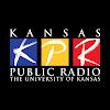 KansasPublicRadio