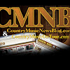 CountryMusicNewsBlog
