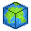 Unlimitedworld