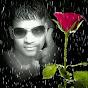 Brajesh Kumar rao
