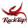 Rock Top