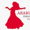 Arabia Adorned Bellydance Foundation