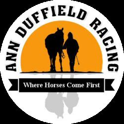 Ann Duffield Racing