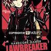 LBK Lawbreaker