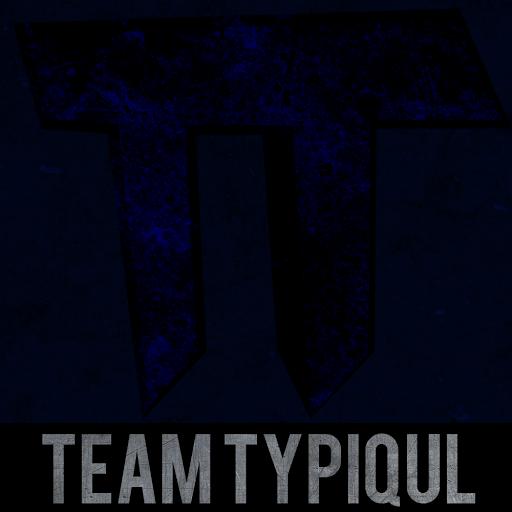 TeamTypiquL