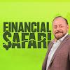 FinancialSafari