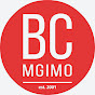 MGIMO Business Club