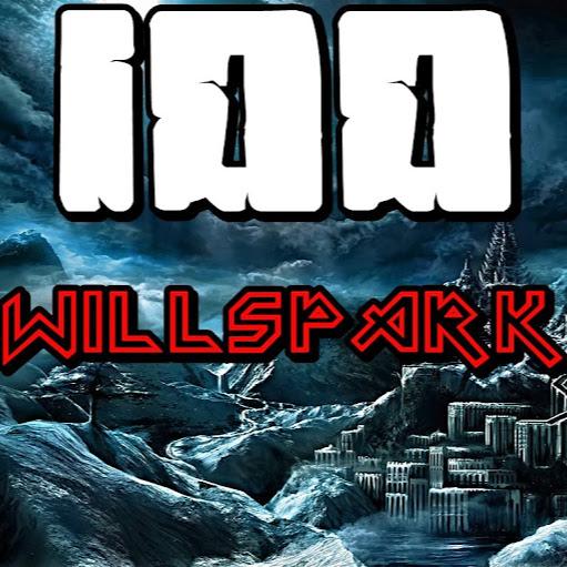 100willspark
