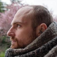 youtubeur Guillaume Deloison