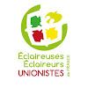 Éclaireuses Éclaireurs Unionistes de France