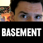 Stephen's Basement