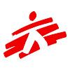 Ärzte ohne Grenzen / Médecins Sans Frontières (MSF)