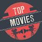 Рейтинг фильмов, лучшие фильмы 2 15-2 16
