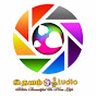 Download Mp3 IDHAYAM STUDIO