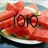 watermelonnn1010