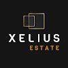 Xelius Estate