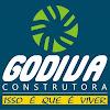 godivanews