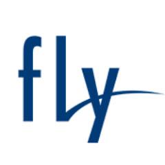 Рейтинг youtube(ютюб) канала Fly Russia