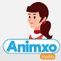 Animxo Studio