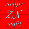 Scopesightzx