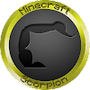 MinecraftScorpion