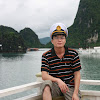 Nguyễn Thành An
