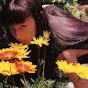 Смотреть пчелка майя новые серии