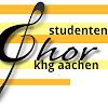 Aachener Studentenchor der KHG