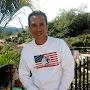 Aloan Moreira