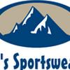 Ds Sportswear