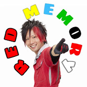 Memoye R