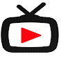 FifaFanTV