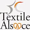 Textile Alsace