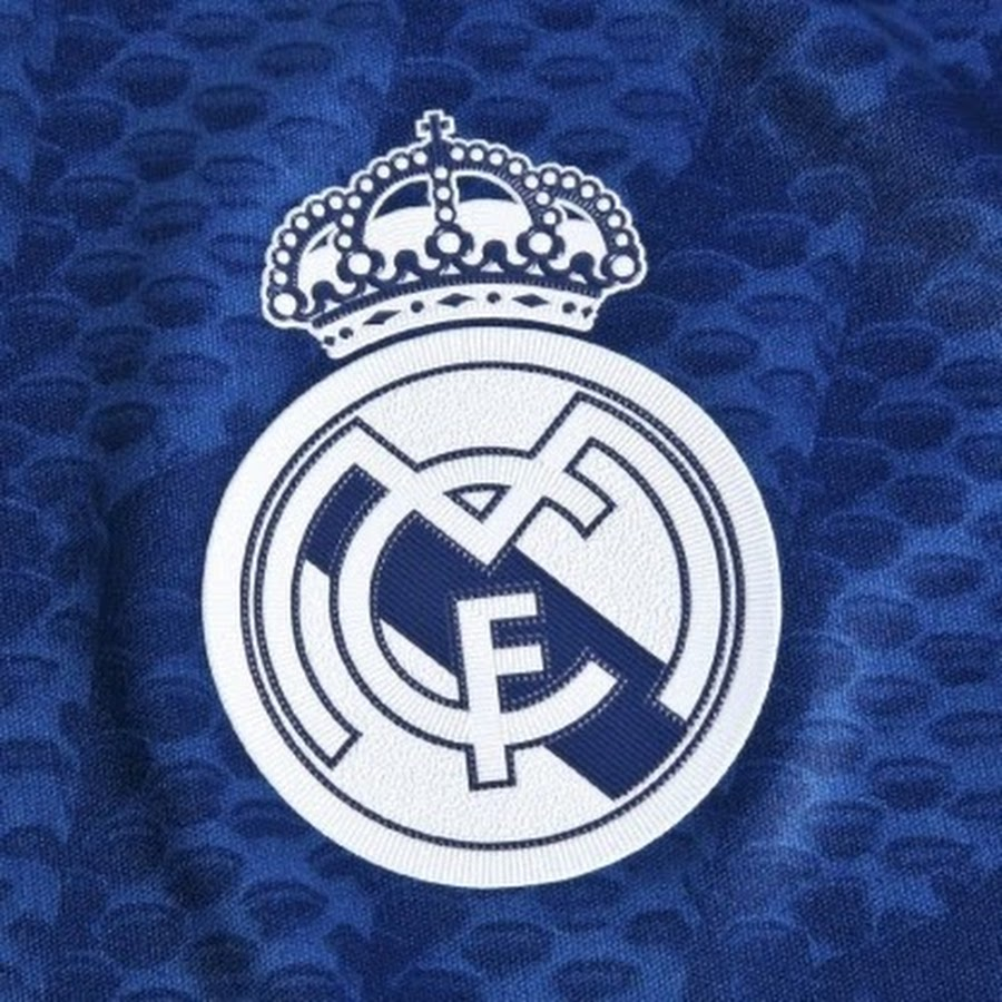Real madrid tv youtube for Real madrid tv