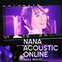 水樹奈々 YouTube Official Channel