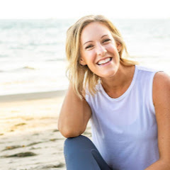 The Balanced Life Pilates with Robin Long