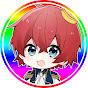 シンドウジ / Shindoji Games