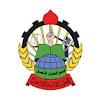 جمعية الارشاد والاصلاح الجزائرية