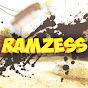 RaMzEssTV
