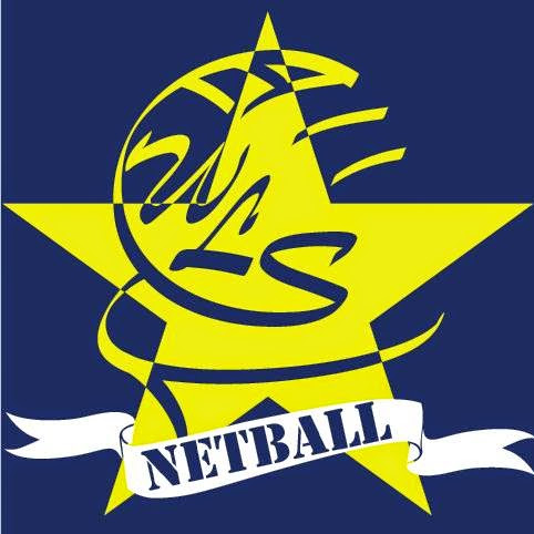 WLSnetball