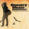 Country Music Experience