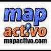 Mapactivo