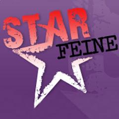 StarFeine